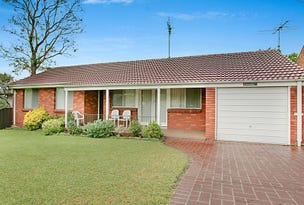 41 Old Hume Highway, Camden, NSW 2570