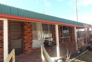1A LOCKE STREET, Raglan, NSW 2795