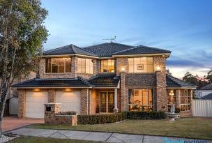 14 Perisher Road, Beaumont Hills, NSW 2155