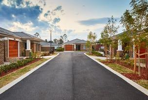 563/245 Jamboree Ave, Denham Court, NSW 2565