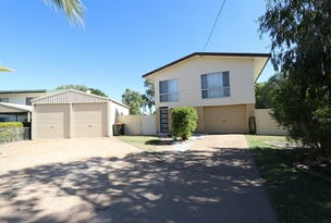 20 Bridegman Street, Emerald, Qld 4720