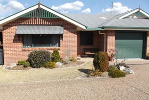 Unit 8 25 Granite Street, Stanthorpe, Qld 4380