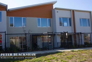 12 Paget Street, Bruce, ACT 2617
