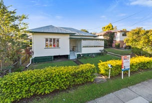 10 Cemetery Road, Ipswich, Qld 4305