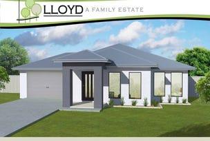 514 Waterhouse Avenue, Lloyd, NSW 2650