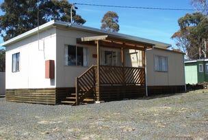 18 Flintstone Drive, Flintstone, Arthurs Lake, Tas 7030