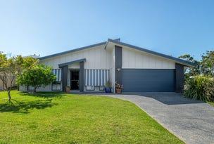 57 Seaforth Drive, Valla Beach, NSW 2448