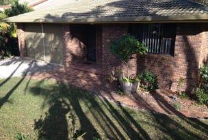 1 Ryan Cres, Woolgoolga, NSW 2456