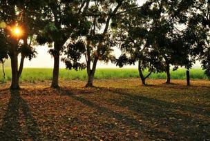 7 Pinnacle Hill Road, Toobanna, Qld 4850