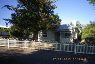 37 Laffer Street, Barmera, SA 5345