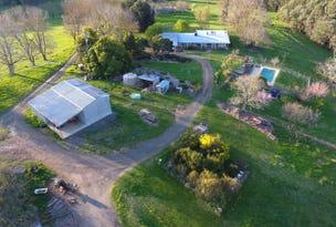 315 Davies Rd, Warrenbayne, Vic 3670