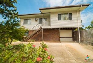 16 Eucalyptus Drive, Andergrove, Qld 4740