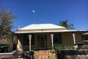 197 Sulphide Street, Broken Hill, NSW 2880