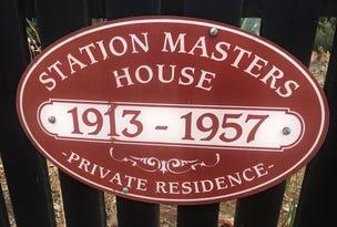 69 Mary Street, Northampton, WA 6535