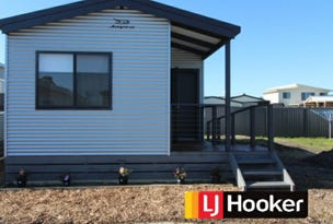 Site 5/20-24 Pier Road, Grantville, Vic 3984