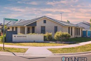 17 Swansona Avenue, Mount Annan, NSW 2567