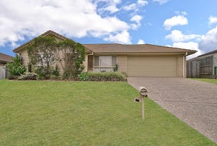 84 Westminster Crescent, Raceview, Qld 4305