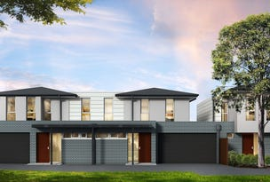 2 & 3/581-583 Upper Heidelberg Road, Heidelberg Heights, Vic 3081