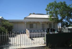 164 Cornish Lane, Broken Hill, NSW 2880