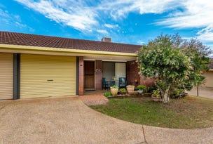 11/112 Esmonde St, East Lismore, NSW 2480