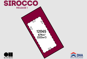 Lot 12065, Sirrocco at Breezes, Muirhead, NT 0810