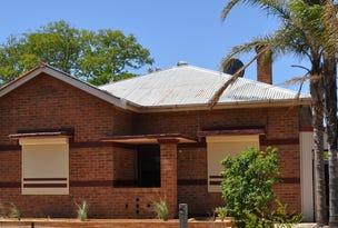1 Gahan Crescent, Port Augusta, SA 5700
