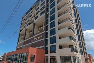 514/10 Park Terrace, Bowden, SA 5007