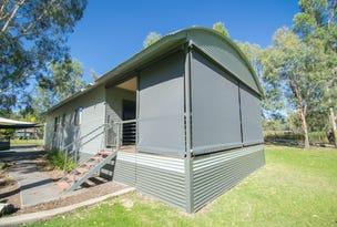 77 69 Dungala Way, Moama, NSW 2731