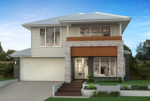 638 New Road (Springfield Rise), Spring Mountain, Qld 4300