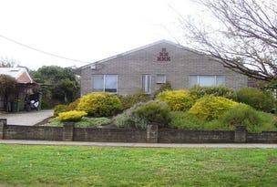 Unit 4/113 Grant Street, Alexandra, Vic 3714