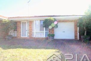 5 Vista Close, Kings Park, NSW 2148
