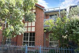 7/36 Debenham Court, Greenwith, SA 5125
