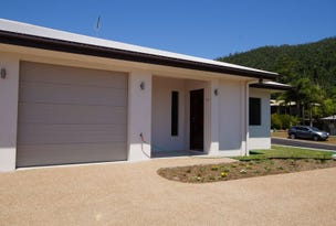 12A Pease St, Tully, Qld 4854