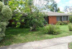 1 Brereton Street, Garran, ACT 2605