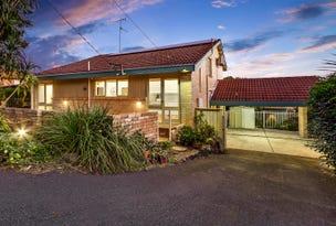 25 Caithness Crescent, Winston Hills, NSW 2153
