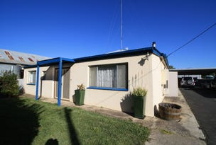 10-12 Davison Street, Naracoorte, SA 5271