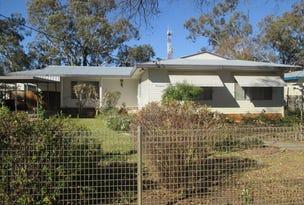 10 Zoccoli Street, Coonamble, NSW 2829