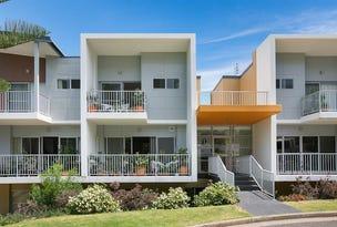 10/20 Meares Pl, Kiama, NSW 2533