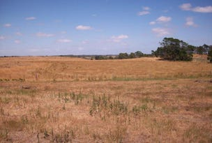 223 Acres Ellerslie-Panmure Road, Framlingham, Vic 3265