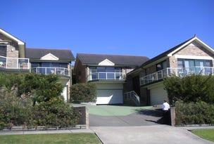 3/89-91 Ridge Street, Merewether, NSW 2291