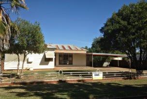 71 Derribong St, Trangie, NSW 2823