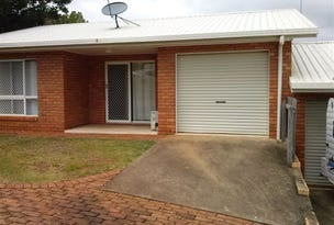2/4 Toos Close, Cooee Bay, Qld 4703