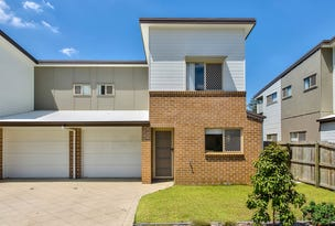 10/115 Bunya Road, Everton Hills, Qld 4053
