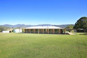 347 East Bank Road, Coramba, NSW 2450