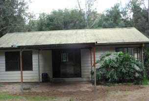 377 Cobbitty Road, Cobbitty, NSW 2570