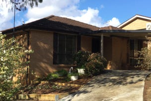 24 Grimwig Crescent, Ambarvale, NSW 2560