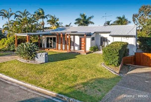 8 Forest Court, Aroona, Qld 4551