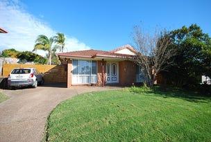 43 Truscott Avenue, Kariong, NSW 2250