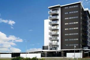 47/3 Kirribilli Avenue, East Mackay, Qld 4740