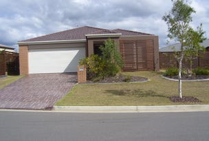 21 Cobb & Co Drive, Oxenford, Qld 4210